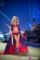 Victoria's Secret Fashion Show 2010 #93