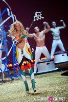 Victoria's Secret Fashion Show 2010 #106