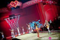 Victoria's Secret Fashion Show 2010 #114
