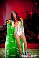 Victoria's Secret Fashion Show 2010 #123