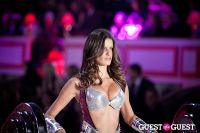Victoria's Secret Fashion Show 2010 #140