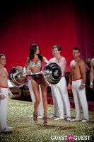 Victoria's Secret Fashion Show 2010 #148