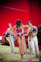 Victoria's Secret Fashion Show 2010 #149