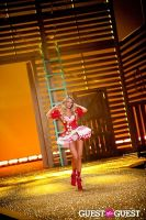 Victoria's Secret Fashion Show 2010 #157
