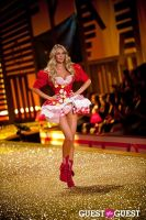 Victoria's Secret Fashion Show 2010 #160