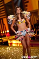 Victoria's Secret Fashion Show 2010 #183