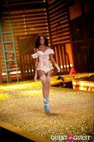 Victoria's Secret Fashion Show 2010 #195