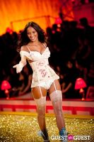 Victoria's Secret Fashion Show 2010 #198