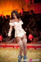 Victoria's Secret Fashion Show 2010 #199