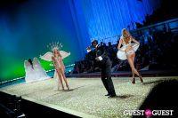 Victoria's Secret Fashion Show 2010 #218