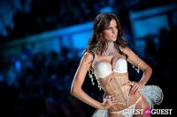 Victoria's Secret Fashion Show 2010 #224