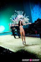 Victoria's Secret Fashion Show 2010 #237