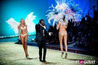 Victoria's Secret Fashion Show 2010 #238