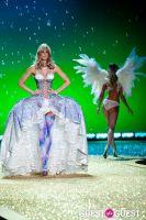 Victoria's Secret Fashion Show 2010 #241