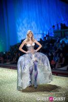 Victoria's Secret Fashion Show 2010 #243