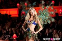 Victoria's Secret Fashion Show 2010 #272
