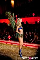 Victoria's Secret Fashion Show 2010 #273