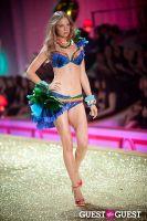 Victoria's Secret Fashion Show 2010 #291