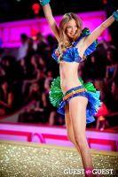 Victoria's Secret Fashion Show 2010 #293