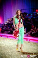 Victoria's Secret Fashion Show 2010 #294