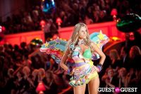 Victoria's Secret Fashion Show 2010 #297