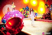 Victoria's Secret Fashion Show 2010 #300