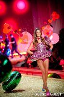 Victoria's Secret Fashion Show 2010 #303