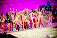 Victoria's Secret Fashion Show 2010 #322