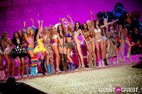 Victoria's Secret Fashion Show 2010 #323