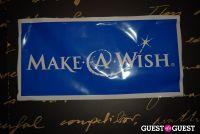 Make a Wish #132