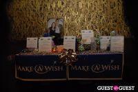 Make a Wish #150