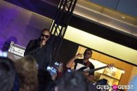 Kenneth Cole Santa Monica Opening With Live Performance By Taio Cruz #106