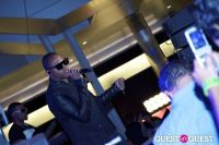 Kenneth Cole Santa Monica Opening With Live Performance By Taio Cruz #119