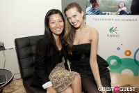 Happy Hearts Fund with Petra Nemcova, Tilden Marketing, Logitech and Google TV #4