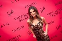 VS Fashion Show - After Party 2010 #13