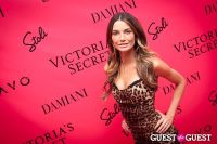 VS Fashion Show - After Party 2010 #14