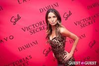 VS Fashion Show - After Party 2010 #15