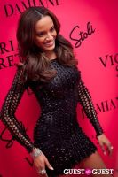 VS Fashion Show - After Party 2010 #27