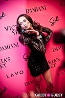 VS Fashion Show - After Party 2010 #29