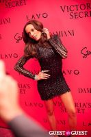 VS Fashion Show - After Party 2010 #30