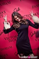 VS Fashion Show - After Party 2010 #32