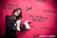 VS Fashion Show - After Party 2010 #34