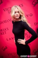 VS Fashion Show - After Party 2010 #36