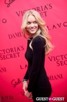 VS Fashion Show - After Party 2010 #37