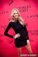 VS Fashion Show - After Party 2010 #39