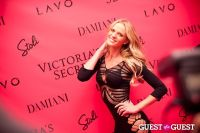 VS Fashion Show - After Party 2010 #43