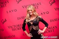 VS Fashion Show - After Party 2010 #44