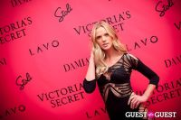 VS Fashion Show - After Party 2010 #46