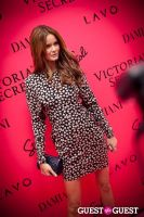 VS Fashion Show - After Party 2010 #50