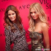 VS Fashion Show - After Party 2010 #56